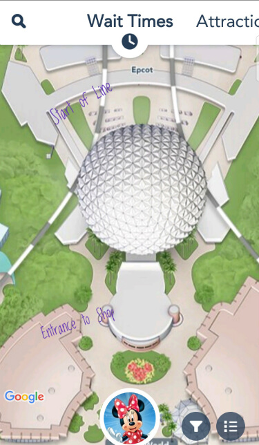Epcot 35th Anniversary Recap and Tips for Future Disney Celebrations